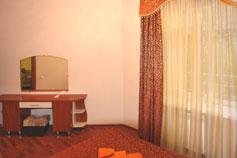 Гостиница (отель) Империя в Евпатории. Люкс