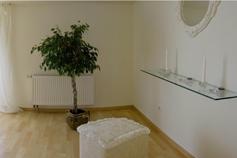 Гурзуф. Гостевой дом Thyssen House. Алмазный