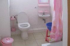 Частная мини-гостиница Ливадия. Двухместный номер с удобствами на два номера