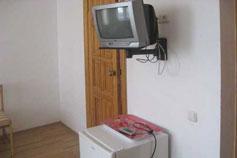 Частная мини-гостиница Ливадия. Трехместный с удобствами
