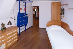 Частная мини-гостиница в Мисхоре