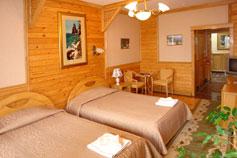 Гостиница, отель, гостиный двор Князь Голицын. Стандарт с видом на море