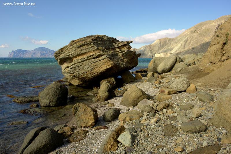 Дикий пляж нудисты видео  WikiBitme