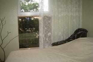 Частная мини-гостиница в Симеизе. Двухкомнатный люкс. Кухня