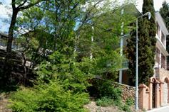 Гостевой дом Капри в Симеизе