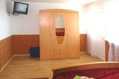 Гостевой дом Таис в Симеизе