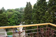 Вилла Елена в Ялте