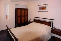 Гостиница Коралл в Ялте